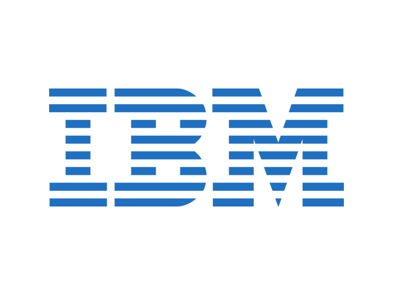 IBM Matching Grants